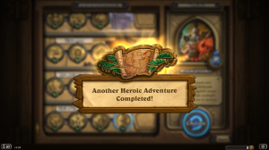 Hearthstone Screenshot 12-15-15 18.20.42