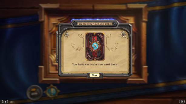 Pirates card back