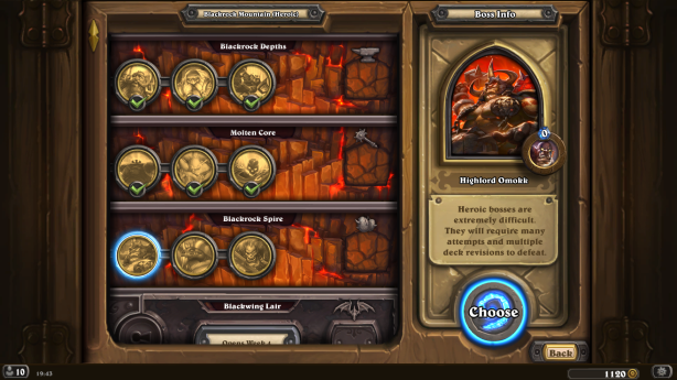 Hearthstone Screenshot 04-17-15 19.43.36