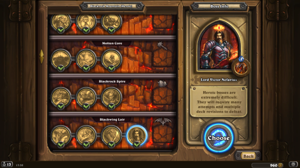 Hearthstone Screenshot 04-25-15 17.35.50