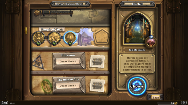 Hearthstone Screenshot 11-16-15 16.42.35