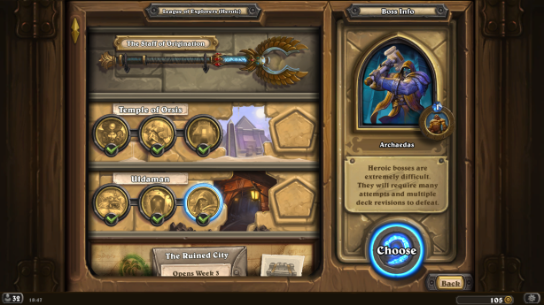 Hearthstone Screenshot 11-23-15 18.47.56.png