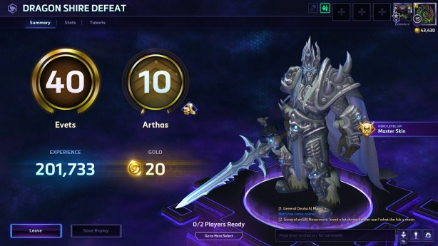 Arthas level 10.jpg
