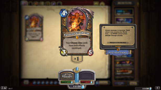 Fandral Staghelm.png