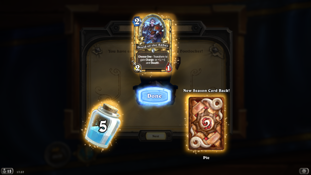 Hearthstone Screenshot 11-01-16 17.57.06.png